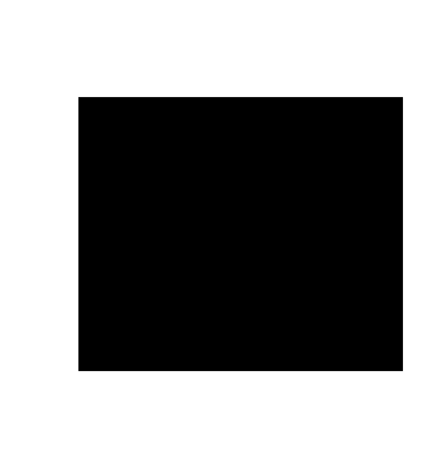 Parcmonceau
